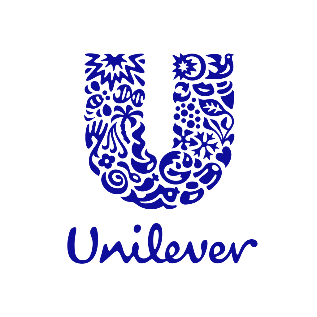 Unilever AIESEC in Sri Lanka partnership