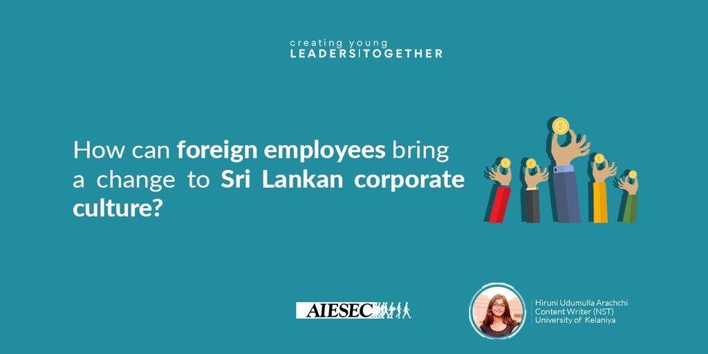 Foreign Employment