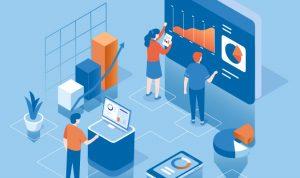 Making the workforce digitally literate