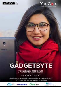 gadgetbyte
